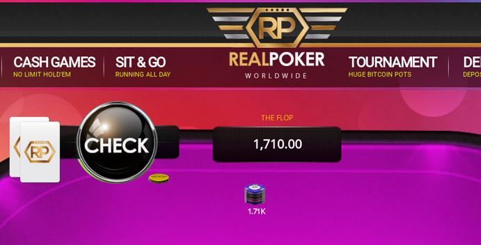 btc site- uri de jocuri de noroc